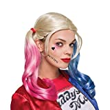 HQ-Temporary-Tattoos-Sheet-Face-Waist-Leg-Tattoos-Halloween-Costume-Cosplay