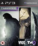 Darksiders 2: Collector's Edition (PS3)