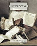 Image of Swann's Way