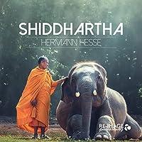 Siddhartha Hörbuch