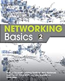 img - for Introduction to Networking Basics book / textbook / text book