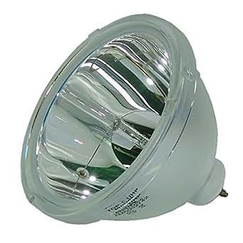 Vizio W347DD01492 Bulb