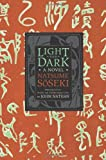 img - for Light and Dark: A Novel (Weatherhead Books on Asia) book / textbook / text book