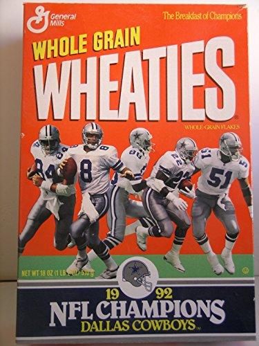 wheaties-collectors-box-1992-nfl-champions-dallas-cowboys