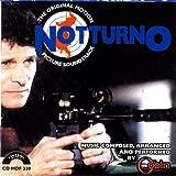 Notturno by Goblin (2013-04-26)