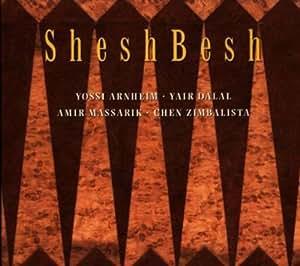 Shesh Besh