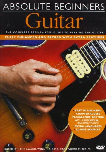 absolute-beginners-guitar-dvd