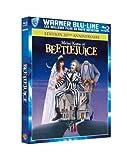 echange, troc Beetlejuice [Blu-ray]