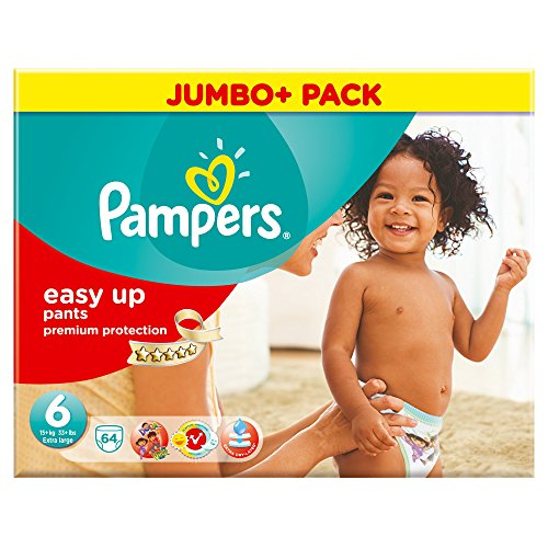 pampers-easy-ups-size-6-extra-large-mega-pack-64-nappies