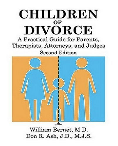 childs age and gender factors in coping with divorce One out of every two marriages today ends in divorce and many divorcing families include children parents who are getting a divorce are frequently worried about the effect the divorce will have on their children.