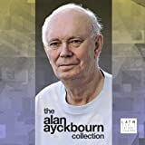 img - for The Alan Ayckbourn Collection book / textbook / text book