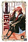 Defense Devil, tome 4
