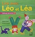 Lire avec L�o et L�a : M�thode de lec...