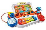 VTech Baby Sing and Discover Piano.
