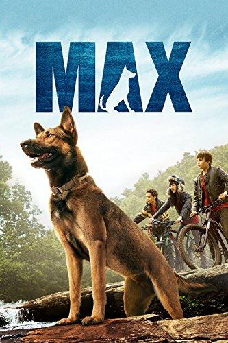 max-2015