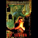 Yestern: Riverrun, Book 3 Audiobook by S. P. Somtow Narrated by Andy Paris
