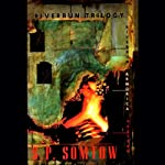 Yestern: Riverrun, Book 3 (       UNABRIDGED) by S. P. Somtow Narrated by Andy Paris