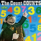 Sesame Street: The Count Counts, Vol. 1 (The Count's Countdown Show From Radio 1-2-3)