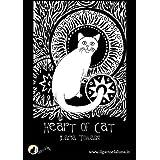 Heart of Cat ~ Ilaria Tomasini