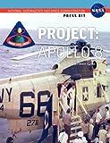 Apollo 8: The Official NASA Press Kit (1780398573) by NASA