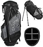 Callaway 2014 Lightweight Stand Bag Golf Bag