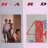 Hard (Reis)