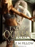 Faery Queen (Realm Immortal)