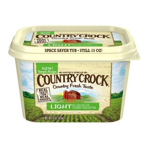 country-crock-light-vegetable-oil-spread-15-ounce-12-per-case