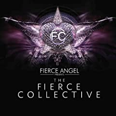 In Between (Fierce Collective Mix)