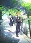 映画「たまこラブストーリー」 [Blu-ray]