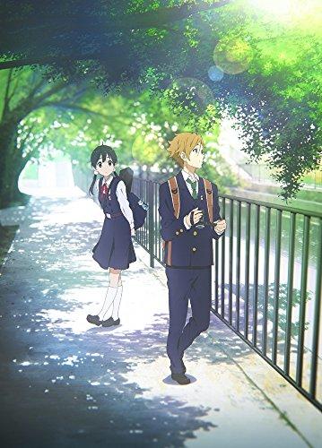 【Amazon.co.jp限定】映画「たまこラブストーリー」 (Amazonギフト券付き) [DVD]