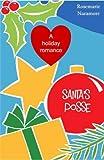 Santa's Posse