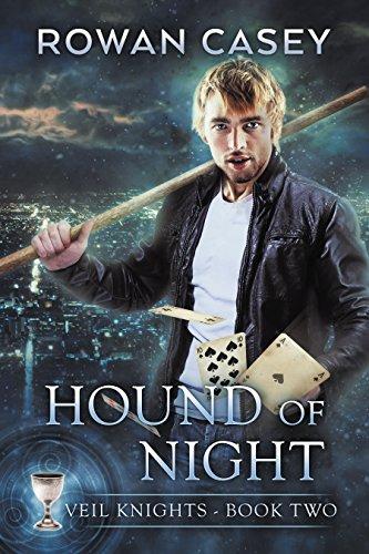 hound-of-night-veil-knights-book-2-english-edition