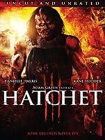Hatchet III [HD]