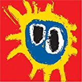 Screamadelica (Vinyl)