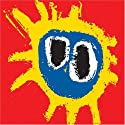 Primal Scream - Screamadelica [Vinilo]