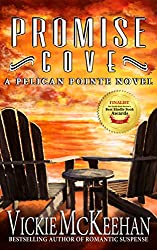 Promise Cove (A Pelican Pointe Novel Book 1)