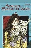 echange, troc Kaori Yuki - Angel Sanctuary 07.