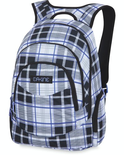 Dakine Women's Prom Laptop Backpack