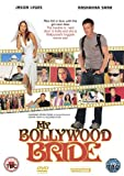 echange, troc My Bollywood Bride [Import anglais]