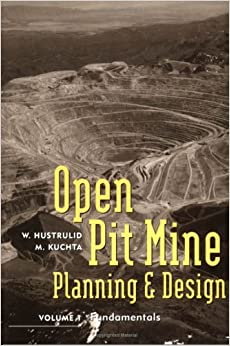 Download Open Pit Mine Planning And Design Free Free Software Bittorrentprimo
