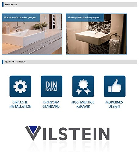waschbecken mit tisch com forafrica. Black Bedroom Furniture Sets. Home Design Ideas