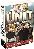 The Unit - commando d'élite, saison 2