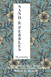 Sand and Pebbles (Shasekishu): The Tales of Muju Ichien, A Voice for Pluralism in Kamakura Buddhism (SUNY Series in Buddhist Studies)