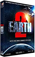 Earth 2 - Volume 1