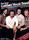 img - for New Gaither Vocal Band - Passin' The Faith Along - Vocal Solo/Piano Acc. Edition. book / textbook / text book