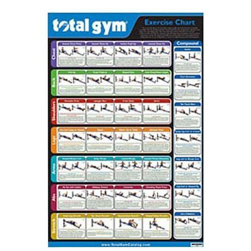 Pics Photos - Gym Charts Gym Charts Gym Charts Gym Charts
