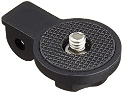 Rec-mounts Conversion Adapter Gopro--camera Screw(1/4) (M Ype) [Gp-cn-mfor Wearable Camera