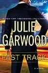 Fast Track (Buchanan / Renard / MacKe...