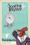 2009 Tagaris Winery Soaring Rooster Tempranillo 750 mL